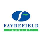 Fayrefield