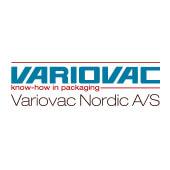 Variovac Nordic A/S