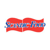Scandic Food