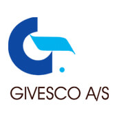 Givesco A/S