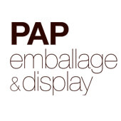 PAP Emballage og display