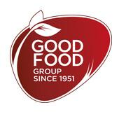 Good Food Group